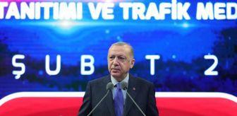 İbrahim Çolak: Son dakika politika: Erdoğan: Sıfır can kaybı hedefimize ulaşana kadar çalışmaya devam edeceğiz