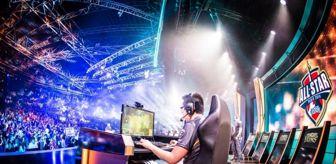 Pubg Lite: Gamify Şubat ayı turnuva takvimi belli oldu
