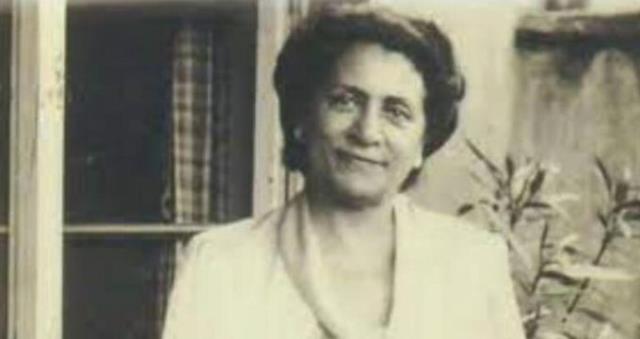 Safiye Ali kimdir? İlk Türk kadın doktor Safiye Ali'nin hayatı nedir? Google Safiye Ali'yi konu alan Doodle yaptı!