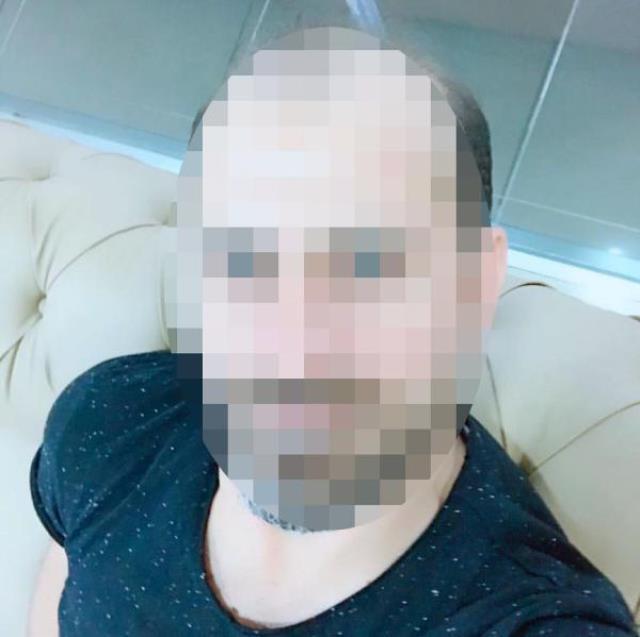 Annesinin sevgilisi tarafından taciz ve darbedilen Gizem'in isyanı: Can güvenliğim yok