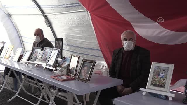 diyarbakir anneleri bir ailenin daha evladina 4 13907492 o