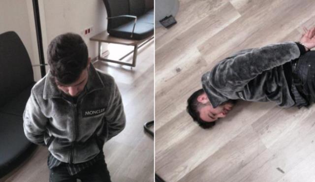 Şüpheli bir şekilde ölen Aleyna Çakır'da bulunan doku ve sperm, Ümitcan Uygun'a ait çıktı
