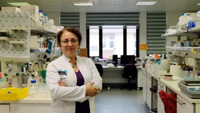 Dünyada ilk kez sadece Türkiye'de üretilecek! ASC zerrecik aşısı koronavirüsle mücadelede çığır açacak