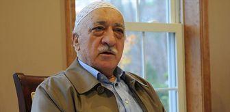 Polis Koleji: İtirafçı olan FETÖ'cü: Motivasyonu artırmak için Fetullah Gülen'in atletinden parça hediye edildi