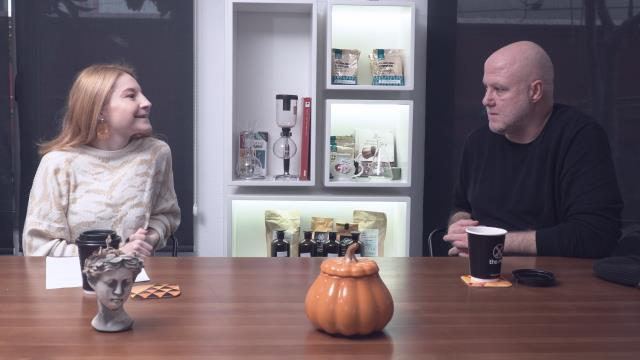 Sokağın Çocukları'nın Görüntü Yönetmeni İlker Özkalp: 3. sezonun başlama tarihi henüz belli değil