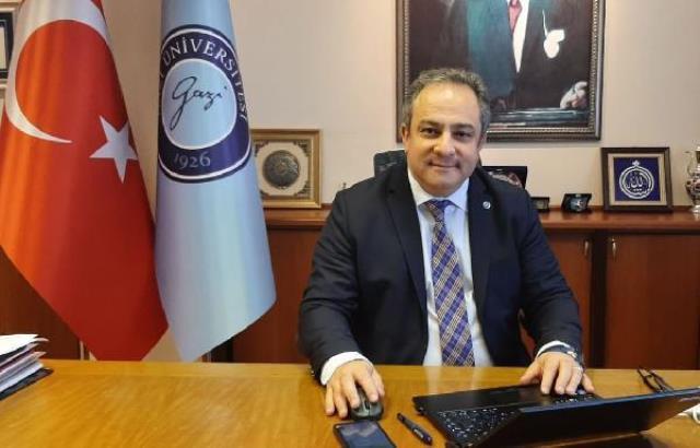 Bilim Kurulu üyesi Prof. Dr. Mustafa Necmi İlhan: Mutasyonun olduğu illerle ilgili kısıtlamalar yapılabilir
