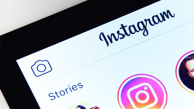 instagram hikaye kismi icin tiktok taki dikey 13910946 7394 m