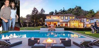 Denzel Washington: Lüks eviyle vedalaşmaya karar verdi: İstediği fiyat tarihe geçti