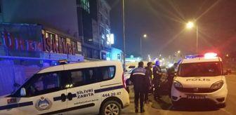 Samet Avcı: Silivri'de kaybolan otizmli kişi D-100 Karayolu'nda yürürken bulundu