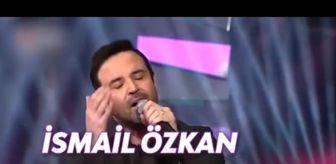 İsmail Özkan: Demet ve Alişan ile Sabah Sabah  8 Şubat konukları kimler? 8 Şubat 2021 Pazartesi STAR TV Canlı İzle! İsmail Özkan kimdir?