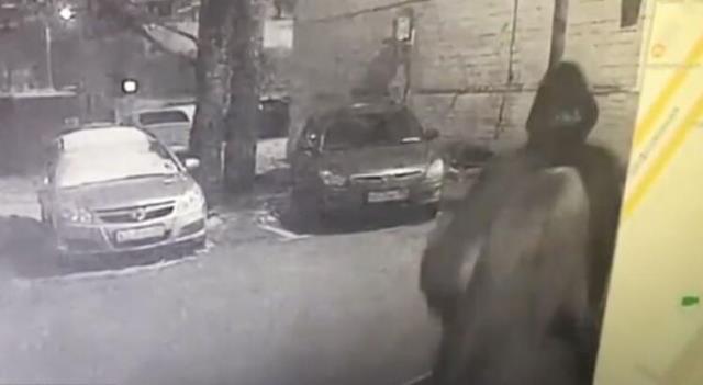 Yasak aşk üçgeninin ortasında kalan Rus dansçı, kiralık katil tarafından öldürüldü