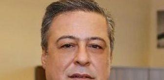 Mehmet Ali Çelebi: CHP'de 2 eski milletvekili istifa etti