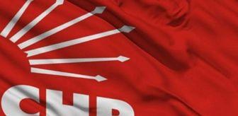 Mehmet Ali Çelebi: CHP'de istifa eden 2 milletvekili kim?