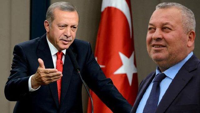 demokrat partili cemal enginyurt erdogan i 13918540 5438 o