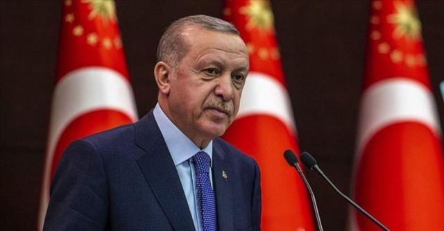 Erdoğan'ın açıkladığı müjdeli haber nedir? Son dakika Cumhurbaşkanı Erdoğan'ın bugünkü açıklaması kararları