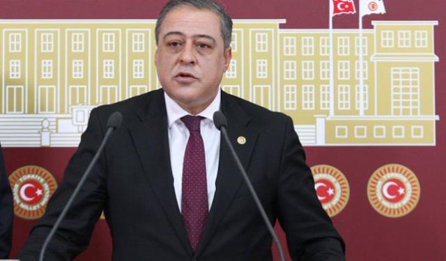 İnce'nin istifası CHP'ye kan kaybettiriyor! 2 eski vekil partiyle yollarını ayırdı