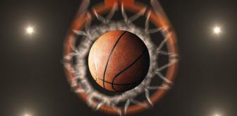 Smoothie King Center: NO Pelicans - Houston Rockets maçı hangi kanalda, saat kaçta?