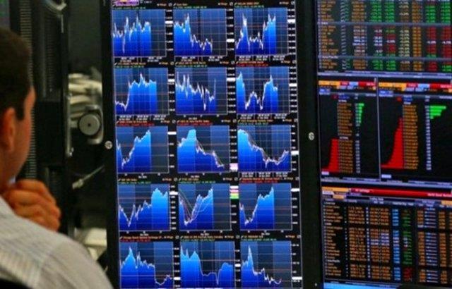 Borsa nasıl oynanır? 10 maddede borsadan nasıl para kazanılır, nasıl girilir?