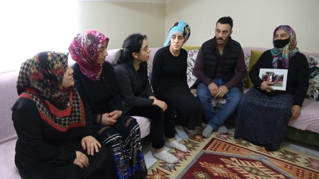 İntihar eden kadının ailesinin iddiaları kafaları karıştırdı: Yeğenim babasının annesini astığını söyledi