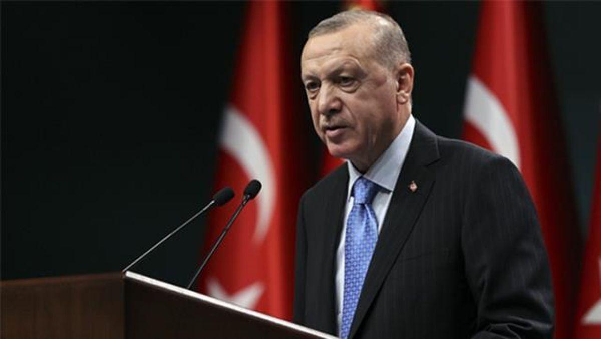 Ulusa Sesleniş konuşması yapıldı mı, neden yapılmadı? Millete Sesleniş konuşması yapıldı mı? Cumhurbaşkanı Erdoğan'ın müjdeli haberi açıklandı mı?