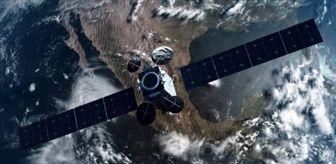 Tusaş: Türkiye'nin Uzay Alanındaki İlk İhracatı 2024'te Arjantin'e