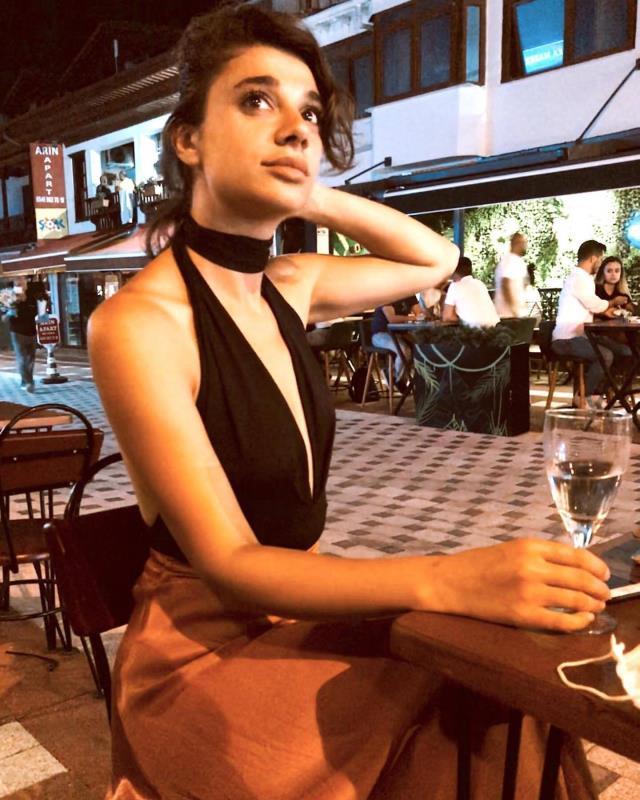 Son Dakika: Pınar Gültekin davasında katil zanlısının kardeşi Mertcan Avcı'ya tahliye edildi