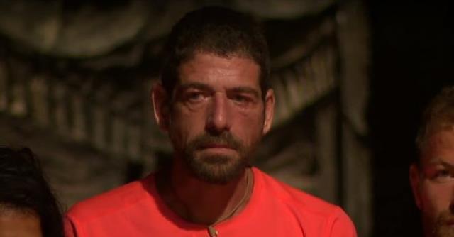 Survivor'dan diskalifiye olan Cemal Hünal, reyting rekortmeni diziye katıldı