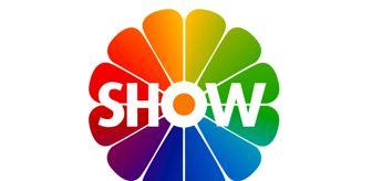 Çukur: 16 Şubat 2021 Show Yayın Akışı
