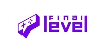 Amerikan Doları: Final Level 1.58 Milyon $ yatırım topladı