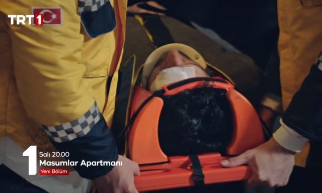 Masumlar Apartmanı Tansel Öngel (Naci) diziden mi ayrılıyor? Masumlar Apartmanı Naci öldü mü? Tansel Öngel kimdir, nereli, kaç yaşında?