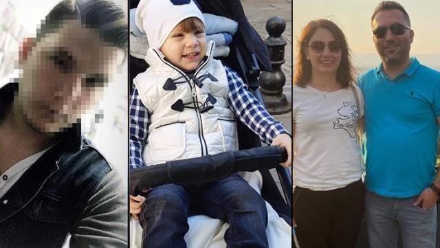 Eskişehir'de ölü bulunan 3 kişilik ailenin katili bulundu mu? İlkay Tokkal'ın ilk evliliğinden olan oğlu Buğra Tokkal şüpheli mi? 3 kişi gözaltında!