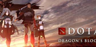 Oracle: Dota 2 anime serisi nasıl tepkiler aldı?