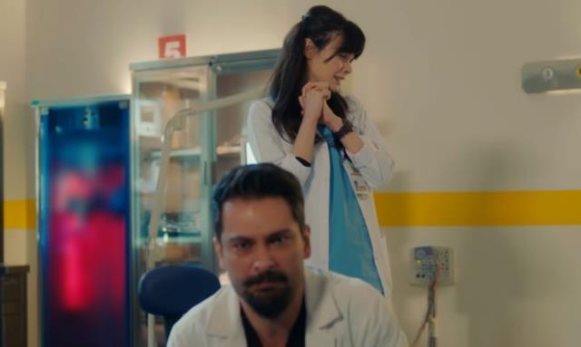 Mucize Doktor 51. bölüm fragmanı yayınlandı mı? Mucize Doktor 50. son bölüm izle! Mucize Doktor oyuncuları kimler, konusu ne?