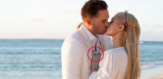 Paris Hilton: Ünlü yıldız Paris Hilton, Carter Reum ile nişanlandı