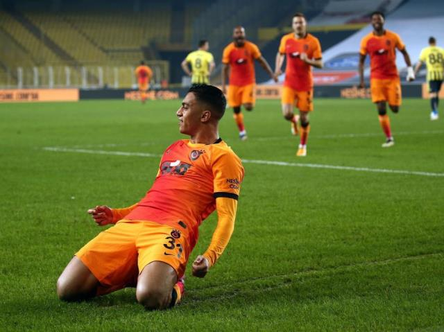 Fans reacted harshly to Ahmed Belal, who insulted Mostafa Mohamed for transferring to Galatasaray