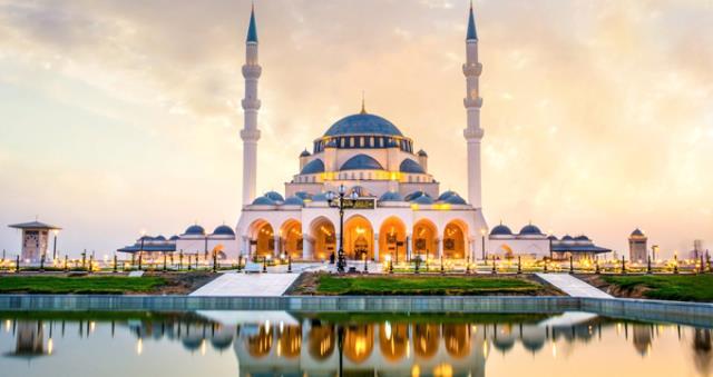 Ramazan ne zaman başlıyor? İlk oruç ne zaman? 2021 Ramazan ayı ne zaman başlıyor? 2021 imsakiye!