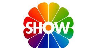 Çukur: 20 Şubat 2021 Show Yayın Akışı | Bugün TV'de hangi diziler var?