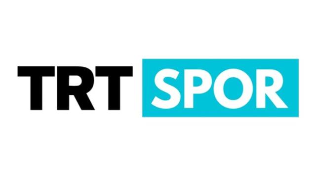 20 Şubat 2021 TRT spor Yayın Akışı