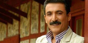 İbrahim Tatlıses: Latif Doğan - Yar Gelecek Şarkı Sözleri | İbo Show konuğu Latif Doğan kimdir, nereli ve kaç yaşında?