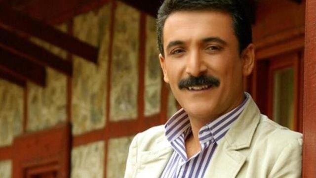Latif Doğan - Yar Gelecek Şarkı Sözleri | İbo Show konuğu Latif Doğan kimdir, nereli ve kaç yaşında?