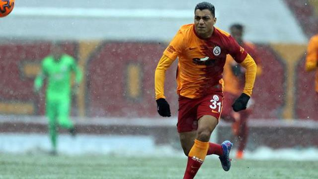 Former Super League star Karim Hafez: Kasımpaşa made an offer to Mostafa Mohamed before G.