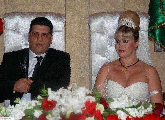 Yeliz Yeşilmen'den eşi Ali Uğur Akbaş'a olay sözler: Düşüncesiz ve inanılmaz cimri