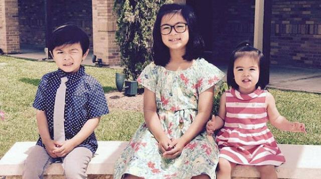 ABD'de soğuktan donarak ölen 11 yaşındaki çocuğun ailesinden elektrik şirketine 700 milyon TL'lik dava