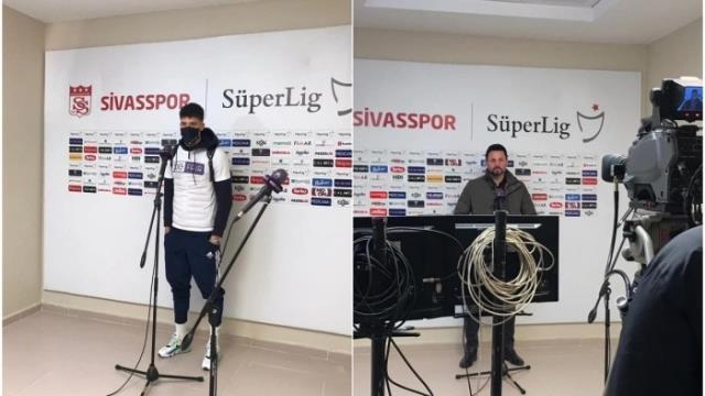 Fenerbahçe ile beIN Sports arasındaki kavgada yeni perde! Mahkemelik oldular