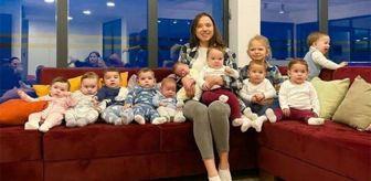 Galip Öztürk: Firarda 10 çocuk sahibi olan Galip Öztürk'ün, taşıyıcı annelere 216 bin euro ödediği ortaya çıktı