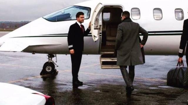 İranlı aile Çiftlik Bank benzeriyle Türkiye'de 100 milyon dolarlık vurgun yaptı