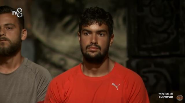 Survivor'da dokunulmazlık heyecanı! Üst üste oyun kaybeden ünlüler takımı iki aday çıkardı