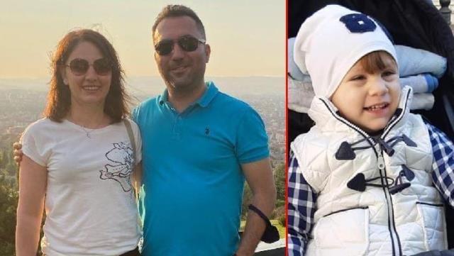 Tokkal ailesinin katili kimdir, bulundu mu? Eskişehir'de ölü bulunan 3 kişilik aile neden öldürüldü?