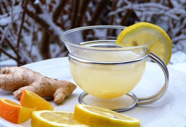 Zencefilin faydaları nelerdir? Zencefil neye iyi gelir? Zencefil çayı nasıl yapılır? Zencefil çayının faydaları nelerdir?