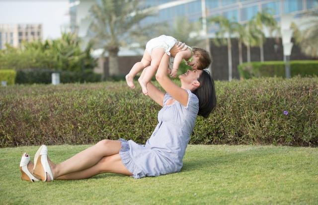 Anneler günü ne zaman 2021? Bu sene Anneler günü hangi gün?